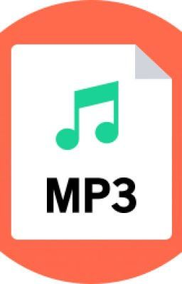 Best Ways To Download Youtube Video To Mp3 Best Ways To Download Youtube Video To Mp3 Youtube Videos Youtube Video