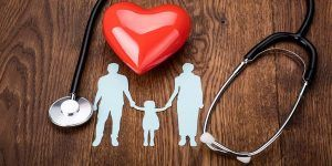 Health Insurance Group Vs Individual And Group Insurance