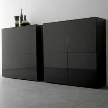Italienische Moderne Sideboards Diotti Com Sideboard Modern
