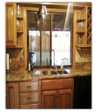Photos Of Amaya Custom Cabinets San Antonio TX Geno us Custom Made Furniture All Rights Reserved