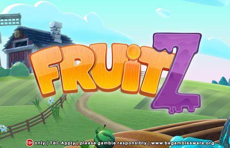 Super fruit 7 kolikkopelit