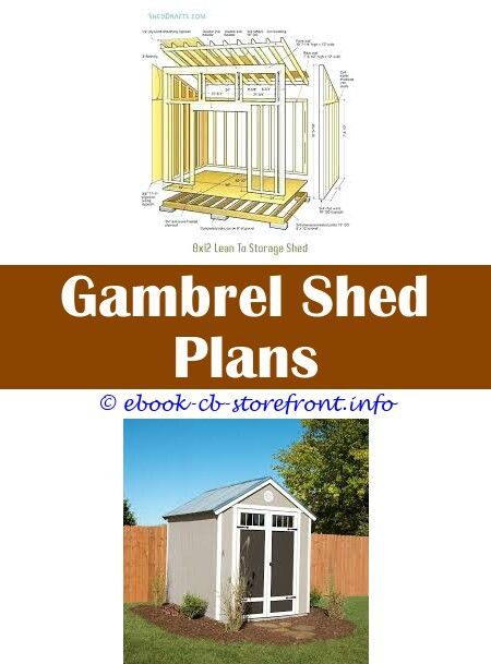 8 Attentive Tips And Tricks Diy Office Shed Plans Garden Shed Plans Pinterest Barn Shed Plans Arrow Shed Building Does Plan B Shed Uterine Lining