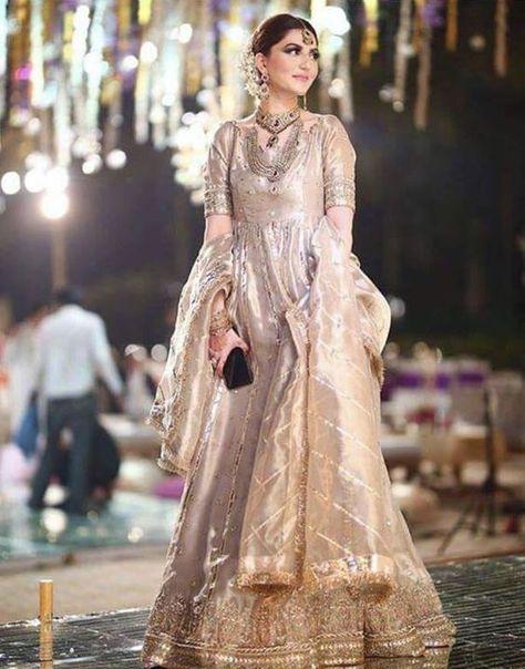 classy engagement dress