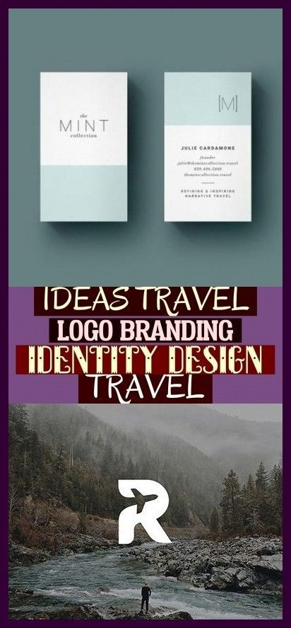 More Than 5 Ideas Travel Logo Branding Identity Design Travel #travel ideas trav... - What is fashion design first? Fashion design is a concept that can be widely used, which includes the necessary features of design in order to create clothes or various accessories. The subject that we call fashion design is influenced by the unique cultural and social changes of each country from the past to the present, but at the same time it carries universality in itself and is shaped in line with the wis
