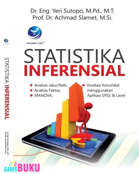 Statistika Inferensial Analisis Jalur Path Analisis Faktor Manova