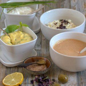 29+ Fondue saucen mit mayonnaise ideen