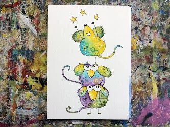 Happy Painting Club Dein Kreatives Zuhause Sichere Dir Jetzt Noch