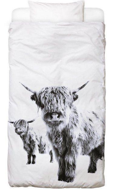 Schotse Hooglander Inspiratie Hoe Een Langharige Koe Het Gezellig Maakt Koe Foto Inspiratie Kunst