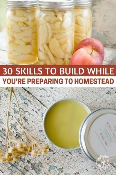 There are so many different homesteading skills that you need to know. Here are some of them to give you that perfect knowledge. Homestead Farm, Homestead Gardens, Homestead Living, Homestead Survival, Survival Skills, Survival Gear, Survival Knife, Survival Prepping, Emergency Preparedness