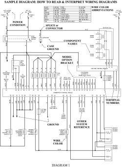 Mitsubishi Mirage Wiring Harness Diagram Mitsubishi Mirage Diagram Mitsubishi