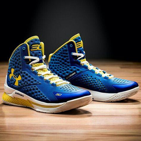 10 Sick basketball shoes ideas