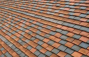 Image Result For Roofing Tiles Roof Repair Cool Roof Roofing