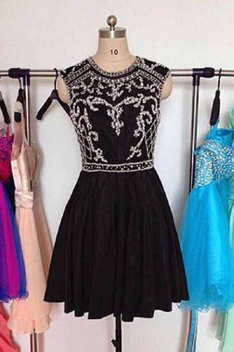 3a16cbf8ed9 Outlet Absorbing Short Prom Dresses