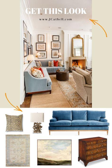 500 Home Blogger Decor Ideas In 2020 Blogger Decor Decor Home Decor