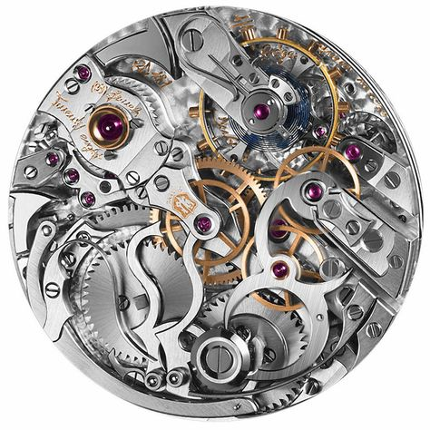 Product Launch: Roger Dubuis Announces the Hommage Millésime Pocket Watches, A Series Of One Of A Kind Timepieces