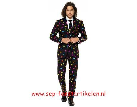 61725ec0442 Opposuits 3dlg. Testival direct leverbaar! - SEP Feestartikelen ...