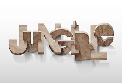 diseños tipograficos baimu 2
