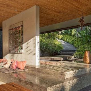 100 Interior Home Design Ideas House Design Architecture Architecture House