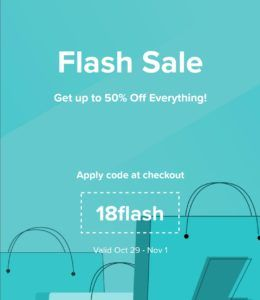 Wish Promo Code July 2019 Existing Customers Free Shipping Wish App Promo Codes Coupon Coding