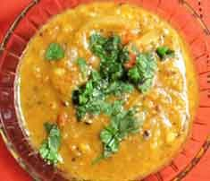 Sanjeev kapoor recipes easy recipes for you vegetable kofta veg how to prepare dal fry recipe by sanjeev kapoor toor dal fry recipe video by sanjeev kapoor dal tadka masala recipe by sanjeev kapoor forumfinder Image collections