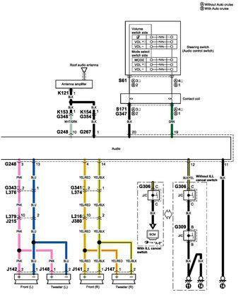 53 Suzuki Pdf Manuals Download For Free Sar Pdf Manual Wiring Diagram Fault Codes Suzuki Pioneer Car Stereo Car Stereo Systems