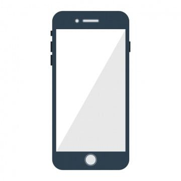 Telefone Png Images Vetores E Arquivos Psd Download Gratis Em Pngtree Phone Phone Template Mobile Icon