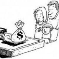 Is fast cash loans legit picture 10