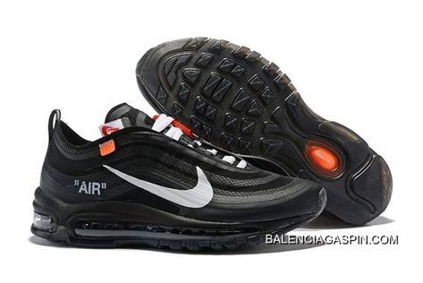 19c4d9a6e1f 595319644468985420847239817338192829 Fasion NIke Shoes Sneakers FreeShipping