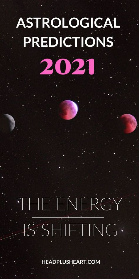 We asked Chinese Astrologer Susan Horning to share astrological predictions for 2021, the year of the Metal Ox. In this artlce, she shares some of the big changes you can expect to see in the coming months. Energy is changing from yang to yin, and we all can harness the momentum of the stars in our own lives! #astrology #2021astrology #astrologypredictions