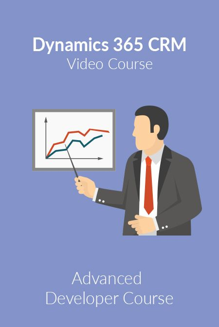 On-demand Course   Magnifez Academy   Software development