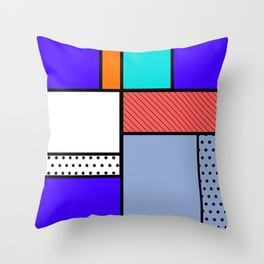 Pin On Throw Pillows