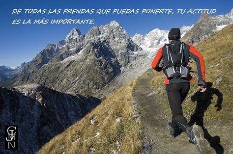 Buenos Días Perú Mis Imagenes Y Frases Motivadoras Actitud