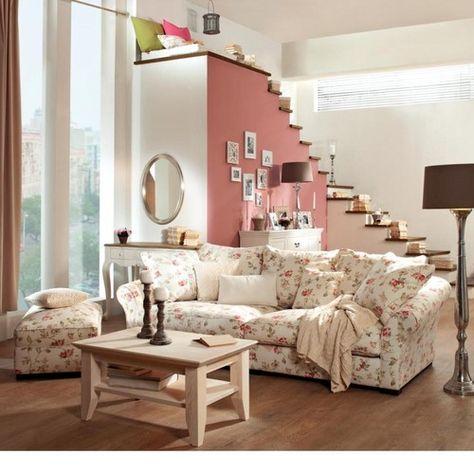Sofa Leiner Home Ideas Pinterest Schöne Zuhause Sofas Und