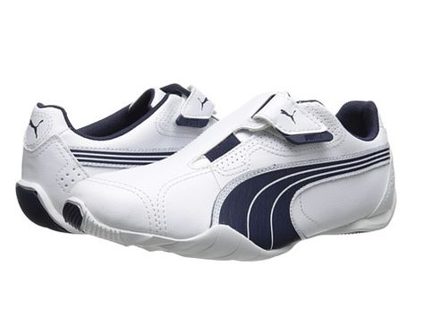 PUMA Redon Move. #puma #shoes #sneakers & athletic shoes