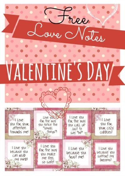 The 25+ Best Valentineu0027s Day Vouchers DIY Ideas On Pinterest