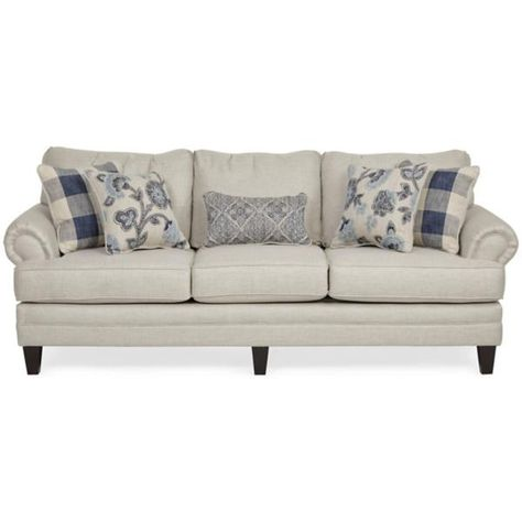 Fletcher Sofa Star Furniture, Star Furniture Morgantown Wv Hours