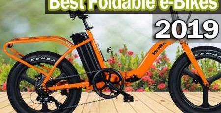 Best Electric Tricycle For Adults And Seniors Electric Tricycle