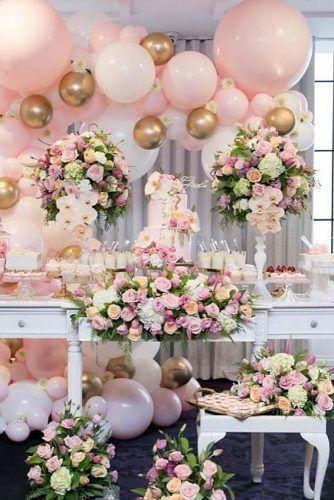 36 Wedding Balloon Decorations Iincredible Ideas Wedding