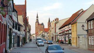 Недвижимость за рубежом германия сицилия недвижимость