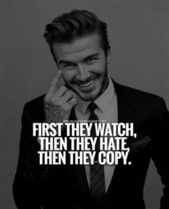 Pin On Badass Quotes