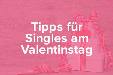 9 best Tipps für Singles am Valentinstag images on Pinterest - kleine küche tipps