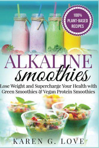 Leitfaden für gesunde Ernährung und Gewichtsverlust