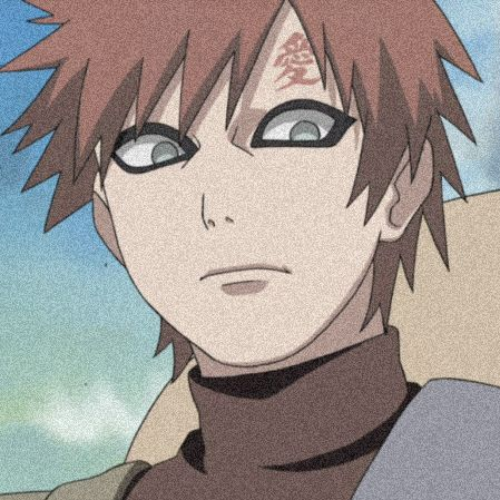 Die 2981 besten Bilder von Naruto in 2020   Naruto, Anime ...
