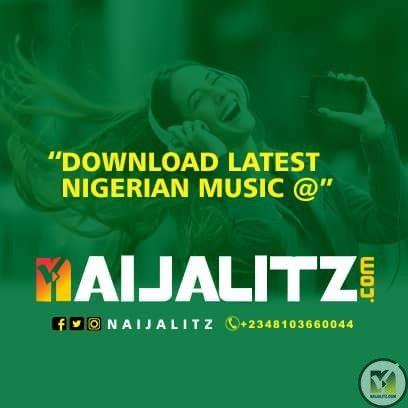 Audio Joeprince Destination Mp3 Download Naijalitz Audio Mp3 Songs