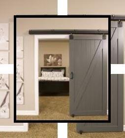 Arched French Doors Aluminium French Doors 28 Inch Interior French Door In 2020 Barn Doors Sliding Aluminium French Doors French Doors Interior
