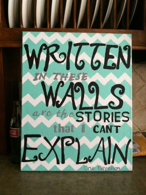 One Direction lyric on a canvas story of my life!!!!!!!!!!!!!i really love this song     ❤❤❤❤❤❤❤❤❤❤❤❤❤❤❤❤❤❤❤❤❤❤❤❤❤❤❤❤❤❤❤❤❤❤❤❤❤❤❤❤❤❤❤❤❤❤❤❤❤❤❤❤❤❤❤❤❤❤❤❤❤❤❤❤❤❤❤❤❤❤❤❤❤❤❤❤❤❤❤❤❤❤❤❤❤❤❤❤❤❤❤❤❤❤❤❤❤❤❤❤❤❤❤❤❤❤❤❤❤❤❤❤❤❤❤❤❤❤❤❤❤❤❤❤❤❤❤❤❤❤❤❤❤❤❤❤❤❤❤❤❤❤❤❤❤❤❤❤❤❤❤❤❤❤❤❤❤❤❤❤❤❤❤❤❤❤❤❤❤❤❤❤❤❤❤❤❤❤❤❤❤❤❤❤❤❤❤❤❤❤❤❤❤❤❤❤❤❤❤❤❤❤❤❤❤❤❤❤❤❤❤❤❤❤❤❤❤❤❤❤❤❤❤❤❤❤❤❤❤❤❤❤❤❤❤❤❤❤❤❤❤❤❤❤❤❤❤❤❤❤❤❤❤❤❤❤❤❤❤❤❤❤❤❤❤❤❤❤❤❤❤❤❤❤❤❤❤❤❤❤❤❤❤❤❤❤❤❤❤❤❤❤❤❤❤❤❤❤❤❤❤❤❤❤❤❤❤❤❤❤❤❤❤❤❤❤❤❤❤❤❤❤❤❤❤❤❤❤❤❤❤❤❤❤❤❤❤❤❤❤❤❤❤❤❤❤❤❤❤❤❤❤❤❤❤❤❤❤❤❤❤❤❤❤❤❤❤❤❤❤❤❤❤❤❤❤❤❤❤❤❤❤❤❤❤❤❤❤❤❤❤❤❤❤❤❤❤❤❤❤❤❤❤