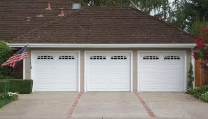 Garage Door Service Of Orlando Here We Provide Garage Door