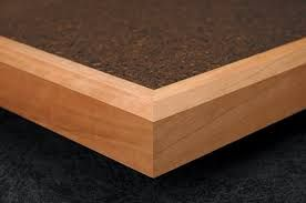 Image Result For L Shaped Countertop Protector Counter Edges