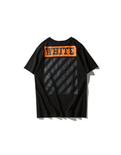 Off White T Shirts For Men 656942 Hoodie Shirt Hoodies Men