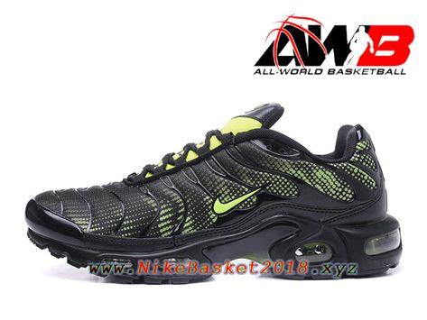 Air Chaussures Basketball Max De Plus Pas Cher Nike Pour Homme QBtdsChxr